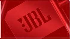 Sistemas JBL Audio PRO